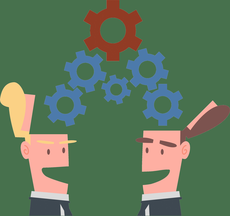 Forretningsoptimering