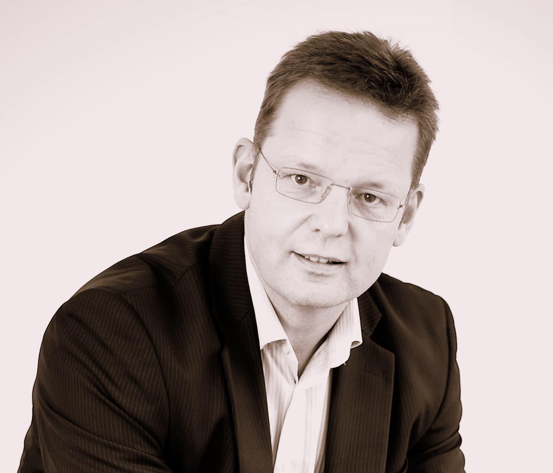 Konseqvens. Foto: Anders Debel Hansen – andersdebel.com