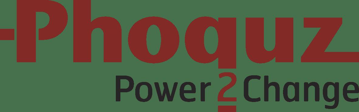 Phoquz logo_large