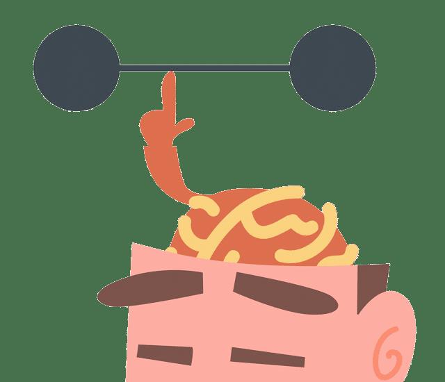 3 teknikker der gør din hjerne skarpere