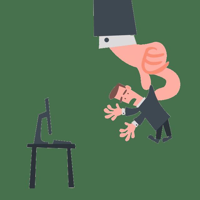 Sådan bliver du herre over din indbakke